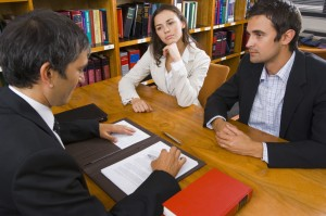 Addressing Small Business Litigation Suits
